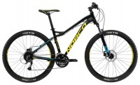 Norco Storm 7.1 (2015)