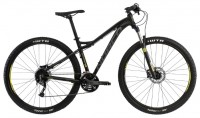 Norco Charger 9.3 (2015)