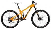 Norco Sight C 7.1 (2015)