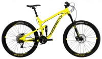 Norco Sight A 7.1 (2015)