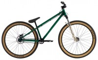 Norco One25 (2015)