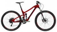 Norco Sight C 7.3 (2015)