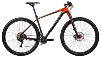 Cube Reaction GTC SLT 27.5 (2016)