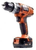 AEG BSB 12G2 LI-152C