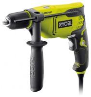 RYOBI RPD800