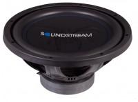Soundstream PCO.8