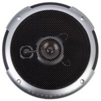 Soundstream PF.653