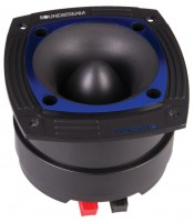 Soundstream SPT-35