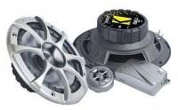 Kicker ES65.2 (2011)