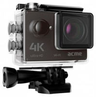 ACME VR03 UHD Wi-Fi