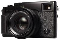 Fujifilm X-Pro2 Kit