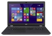 Acer ASPIRE ES1-731-P3R9