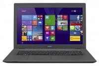 Acer ASPIRE E5-722-65DJ