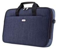 Cozistyle Urban Brief Case S