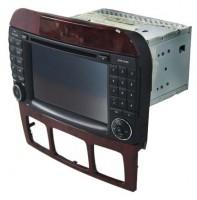 MStar QR-7105