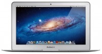 Apple MacBook Air 11 Mid 2013 MD711*/A