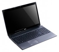 Acer ASPIRE 7750G-2313G50Mnkk