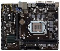 Biostar Hi-Fi B150S1 D4 Ver. 6.x