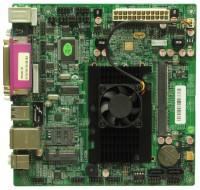 MINITOSTAR ITX-WD525NF6