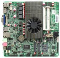 MINITOSTAR ITX-A70-57