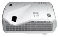 NEC NP-U321Hi-WK