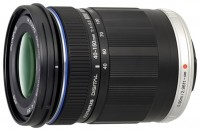 Olympus ED 40-150mm f/4.0-5.6 Micro 4/3