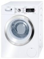 Bosch WAW 24740