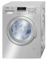 Bosch WAK 2421 SME