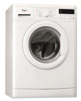 Whirlpool AWOC 61001 IPS