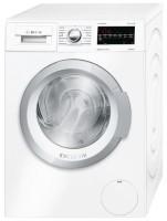 Bosch WAT 28495