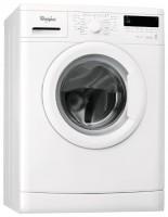 Whirlpool AWSP 700131 P