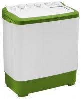 Artel TE60LC green