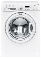 Hotpoint-Ariston WMSL 501 B