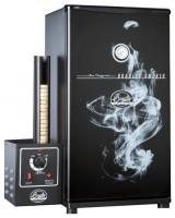 Bradley Smoker Original Smoker BS611EU / BS611EUB