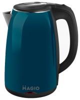 Magio MG-513