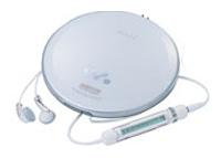 Sony D-NE730