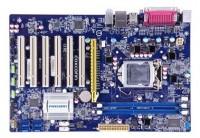 Foxconn H61AP-S