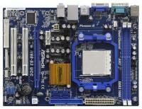 ASRock N68-S3 UCC