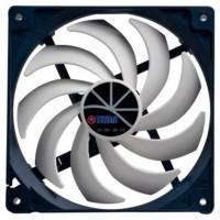 Titan TFD-14025H12ZP/KU(RB)