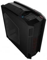 AeroCool XPredator II Black