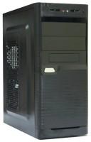 Trin U3115 BK-SR-BK 400W