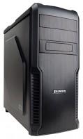 Zalman Z3 500W Black
