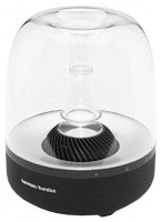 Harman/Kardon Aura Plus