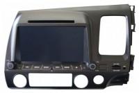 MStar QR-8008