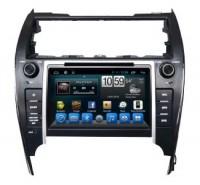 MStar QR-8015