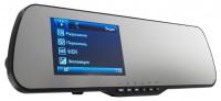 Falcon HD60-LCD