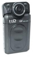 Redmark RM-DVR130JN