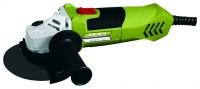 IVT AGR-125S