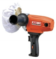 AGP SP2500