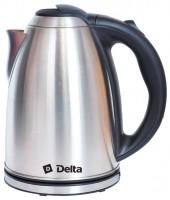 DELTA DL-1032